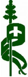 CUF_logo_darkgreen