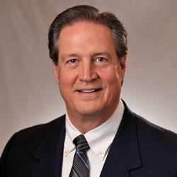 Mr. Alan Zimmerer, President of The AFC